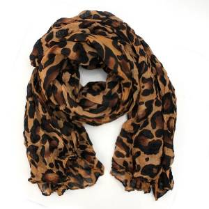 womens scarves 2015