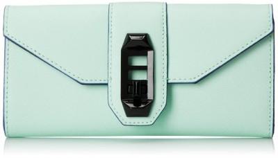 womens wallet 2015