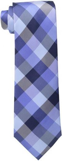 2015-2016 best necktie