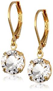 2015 2016 gold jeweleries