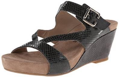 2015 2016 sandals