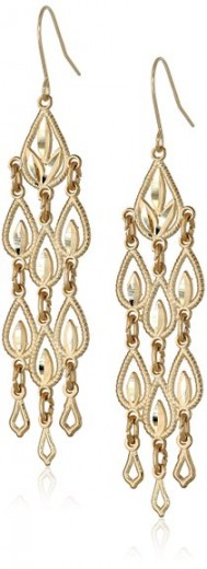 2015 best chandelier earrings