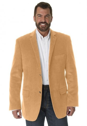 2015 best corduroy blazer