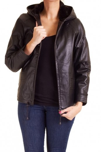 2015 best leather jackets