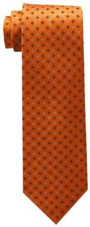 2015 best necktie
