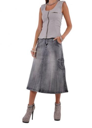 2015 best skirt