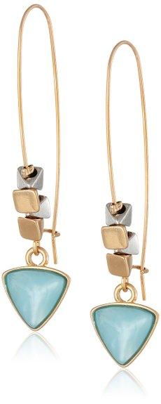 2015 earrings for beach