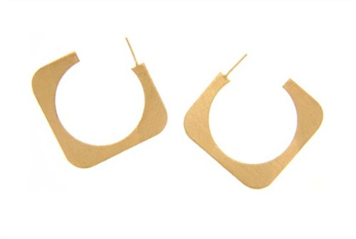 2016 geometrical jewelries