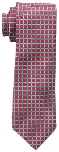 2015 ultimate necktie