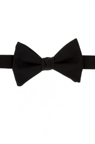 bow tie for men 2015-2016 (6)