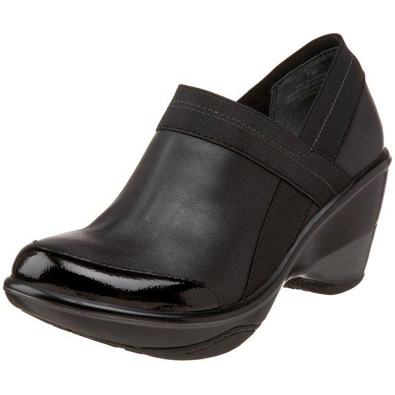 clogs for ladies