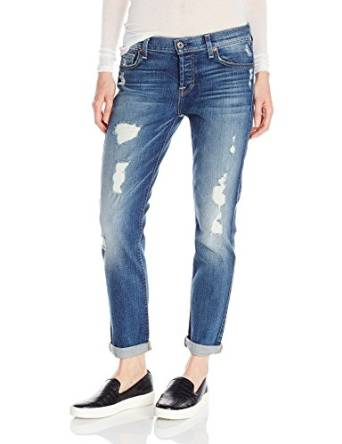 cuffed jeans for women 2015-2016
