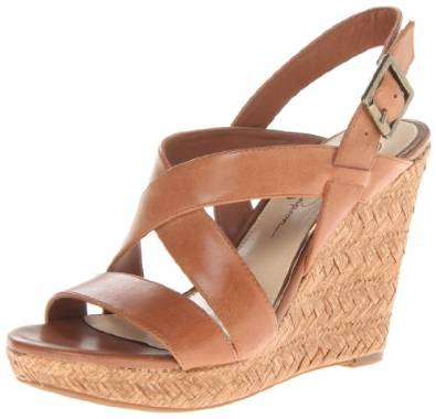 latest sandal wedges 2015