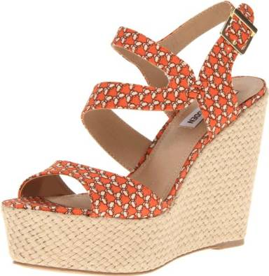 stunning wedges sandals 2015