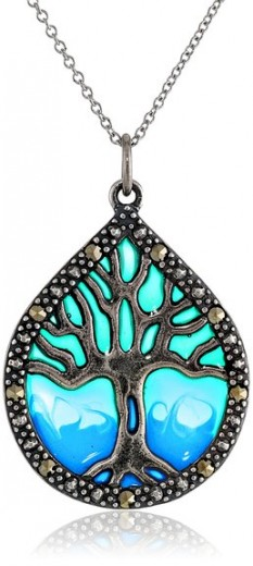 summer best pendants 2015