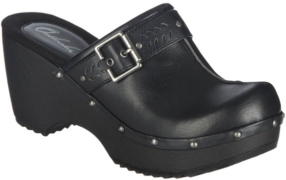 womens clogs 2015