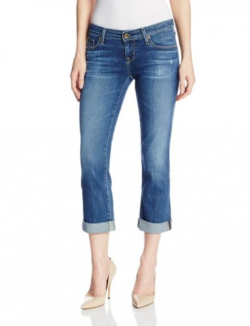 womens cuffed jeans 2015-2016 (3)