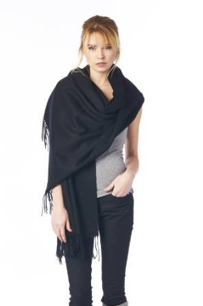 womens shawl 2015 2016