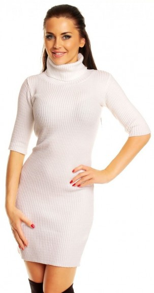 2015-2016 best knitted dresses