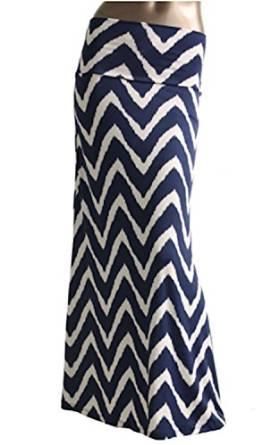 2015-2016 best maxi skirt