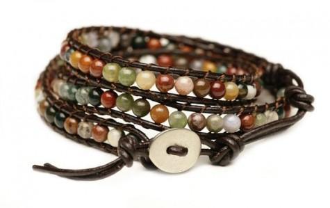 2016 wrap bracelets