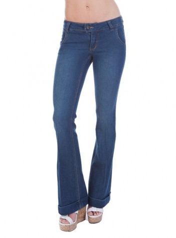 best flared jeans for women 2015-2016