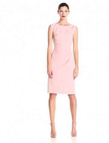 best spring dress 2015-2016
