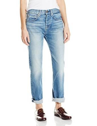 boyfriend best jeans 2015-2016
