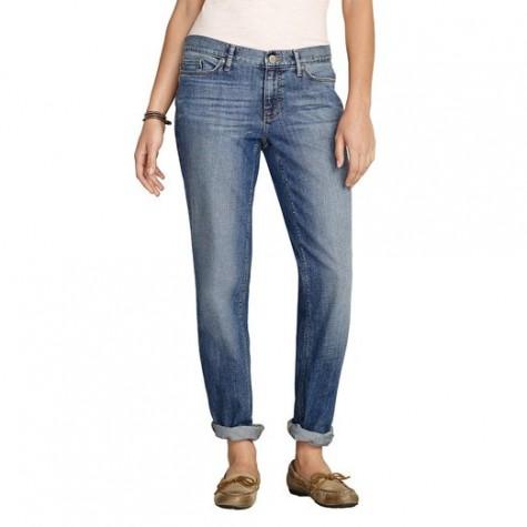 boyfriend jeans for women 2015-2016