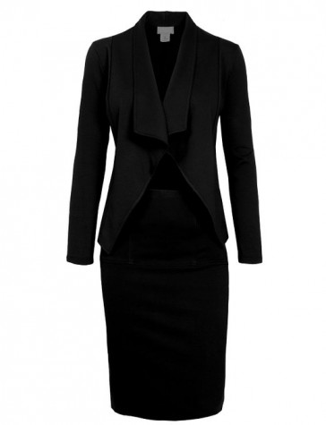 business suit for women 2015