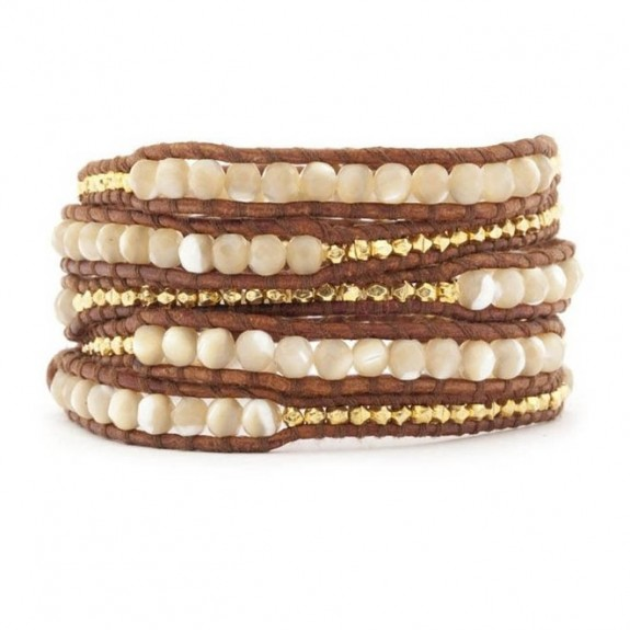 stunning wrap bracelet 2015