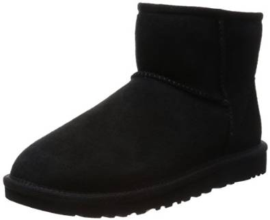 the best ugg boots 2015-2016