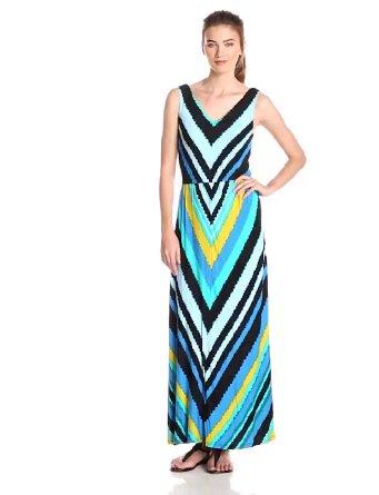 womens dress for spring 2015-2016