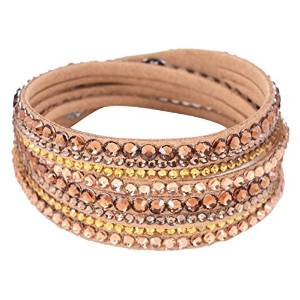 wrap bracelet for women 2016