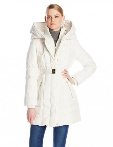2017-2018 womens winter coat