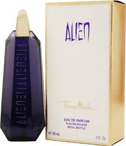 2015 Alien by Thierry Mugler for Women
