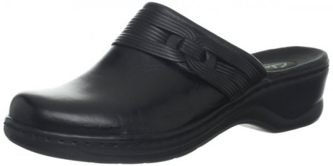 2015 clog for women