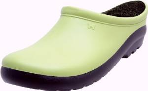 best clogs for women 2015-2016