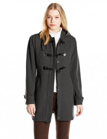 best duffle coat for women 2015-2016
