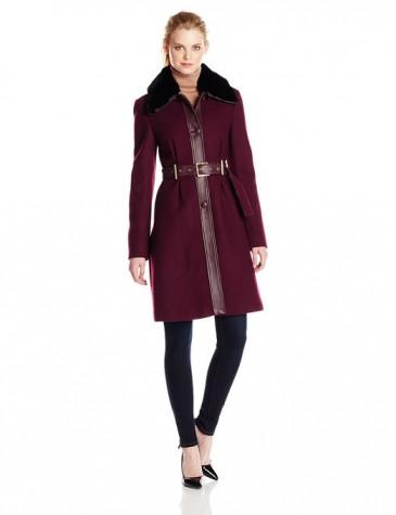 best winter coat for women winter trends 2015-2016