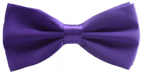 bow tie 2015-2016