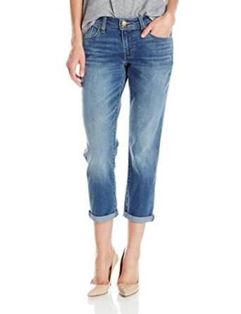 boyfriend jeans 2015-2016