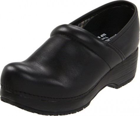 womens clogs 2015-2016