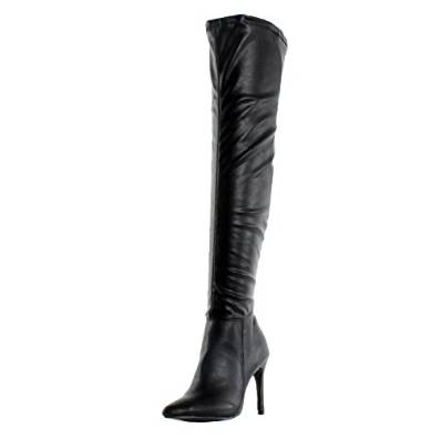 2015-2016 best over the knee boots