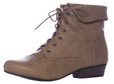ankle boots 2015-2016