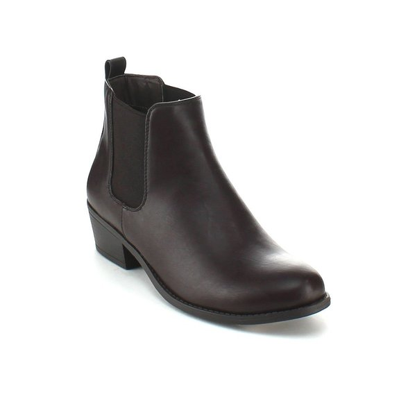 ankle boots 2016-2017