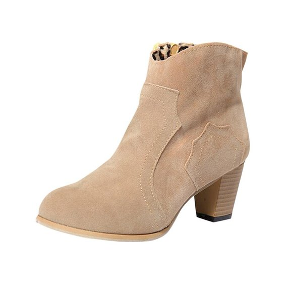best ankle boots 2015-2016