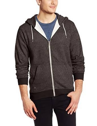 best mens hoodie 2015-2016