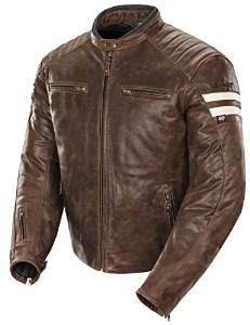 best motorcycle jacket 2015-2016