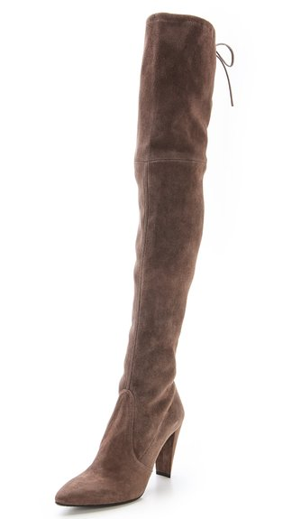 bets over the knee boots 2015-2016